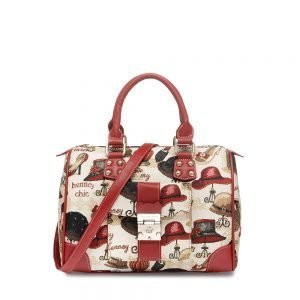 273-Carry-All-Top-Handle-Bag-Shoe-and-Hat-Front