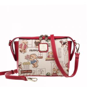 241 FloralBear_Front