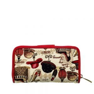 W002-Double-Sided-Ladies-Purse-Show-And-Hat-Back