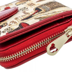 W002-Double-Sided-Ladies-Purse-Show-And-Hat-Detail