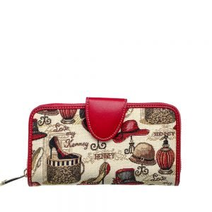 W002-Double-Sided-Ladies-Purse-Show-And-Hat-Front