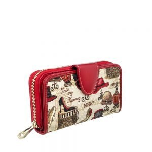 W002-Double-Sided-Ladies-Purse-Show-And-Hat-Side