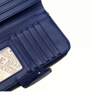 W002-Double-Sided-Ladies-Purse-Walk-In-The-Forest-Detail