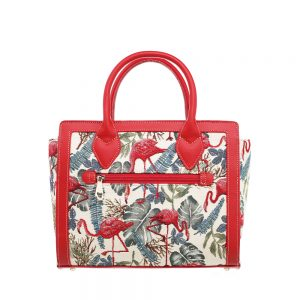 244 Top-Handle-FlamingoPark-Back