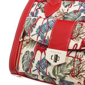 244 Top-Handle-FlamingoPark-Detail