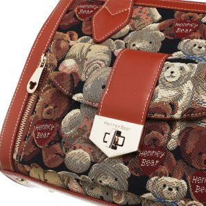 244 Top-Handle-TeddyBear-Detail