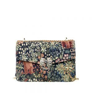 330-Medium-Envelope-Chain-Bag-WalkintheForest-Front