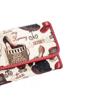W062-Cali-Trifold-Wallet-Purse-Shoe-And-Hat-Details1