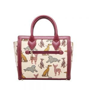 244-Edith-Top-Handle-Bag-Noble-Dog-Back1