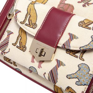 244-Edith-Top-Handle-Bag-Noble-Dog-Detail1