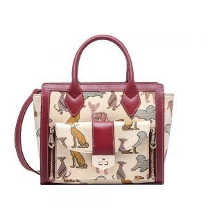 244-Edith-Top-Handle-Bag-Noble-Dog-Front2