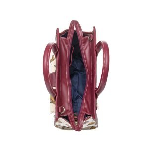 244-Edith-Top-Handle-Bag-Noble-Dog-Open1