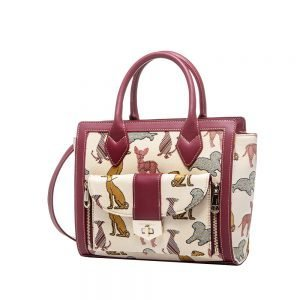 244-Edith-Top-Handle-Bag-Noble-Dog-Side2
