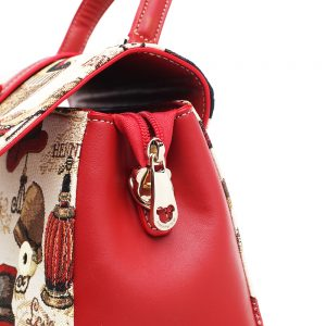 301-Top-Handle-Crossbody-Shoe-And-Hat-Detail