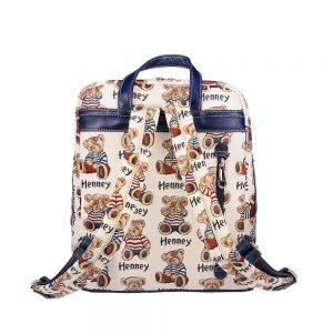 242-Cameron-Backpack-Stripe-Bear-Back1