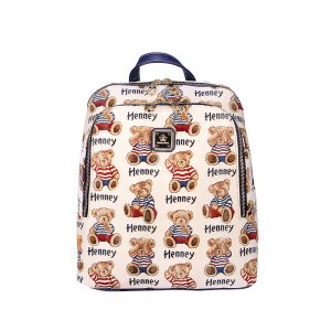 242-Cameron-Backpack-Stripe-Bear-Front1