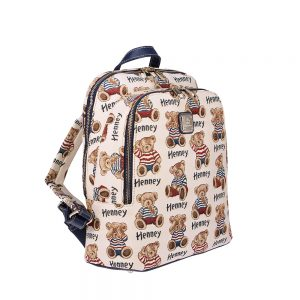 242-Cameron-Backpack-Stripe-Bear-Side1