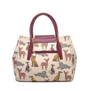 245-Abby-Expandable-Tote-Bag-Noble-Dog-Back1