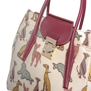 245-Abby-Expandable-Tote-Bag-Noble-Dog-Detail1