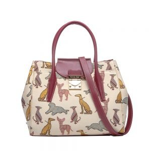 245-Abby-Expandable-Tote-Bag-Noble-Dog-Front1