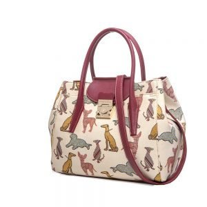 245-Abby-Expandable-Tote-Bag-Noble-Dog-Side1