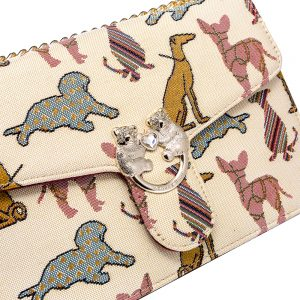 330-Medium-Envelope-Chain-Bag-Noble-Dog-Details