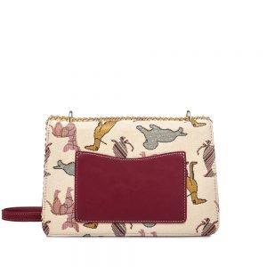 330-Medium-Envelope-Chain-Bag-Noble-Dog-Side