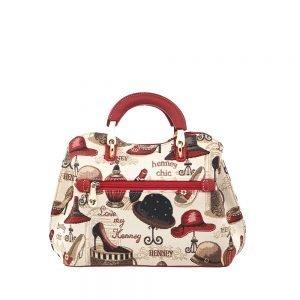 338-Medium-Top-Handle-Bag-ShoeandHat-Back
