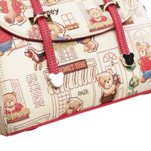 260-Florence-Top-Handle-Bag-Floral-Bear-Details