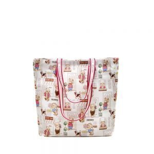 323-Oaklee-Large-Shopper-Floral-Bear-Back1