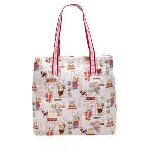 323-Oaklee-Large-Shopper-Floral-Bear-Front1