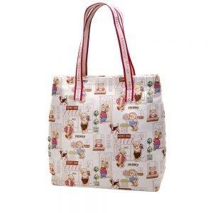 323-Oaklee-Large-Shopper-Floral-Bear-Side1