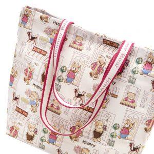 323-Oaklee-Large-Shopper-Floral-Bear-Side2.2