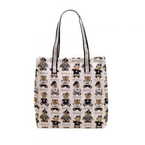 323-Oaklee-Large-Shopper-Password-Front1