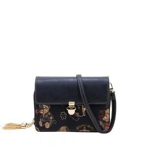 324-Paige-Crossbody-Bag-Crown-Bear-Front1