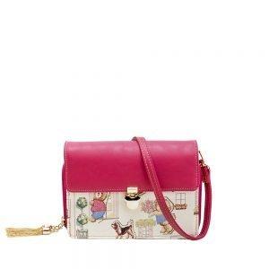 324-Paige-Crossbody-Bag-Floral-Bear-Front1
