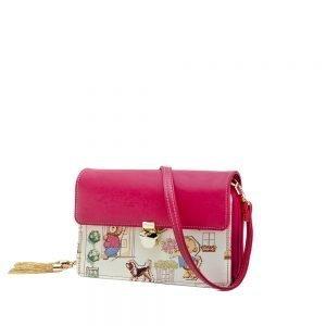 324-Paige-Crossbody-Bag-Floral-Bear-Side1