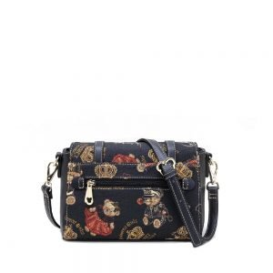 344-CROSSBODY-CROWN-BEAR-BACK