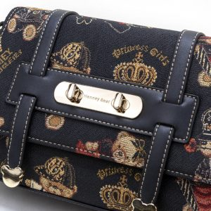 344-CROSSBODY-CROWN-BEAR-DETAILS