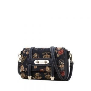 344-CROSSBODY-CROWN-BEAR-SIDE