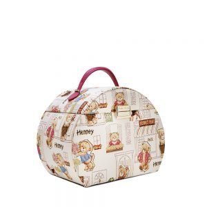 218-LAILA-JEWELLERY-BOX-Floral-Bear-Side2