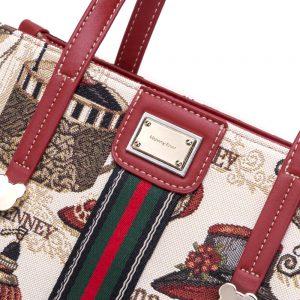 371-ZAHRA-Top-Handle-Bag-Shoe-Hat-Details