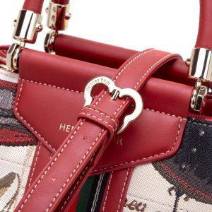 372-ABIGAIL-Top-Handle-Bag-Shoe-Hat-Details