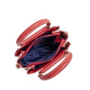 372-ABIGAIL-Top-Handle-Bag-Shoe-Hat-Open