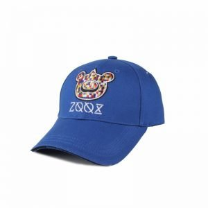 M023-BaseballCap-BlueCap-SummerCap-Caps-cap-Blue