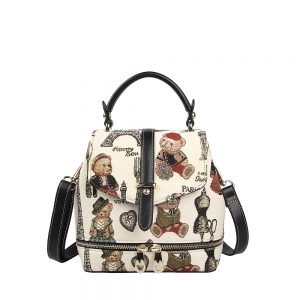 258-Backpack-ParisBear
