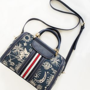 259-RAELYN-Small-TopHandle-Crossbody-Star-Travel-OuterSpaceTravel-Details