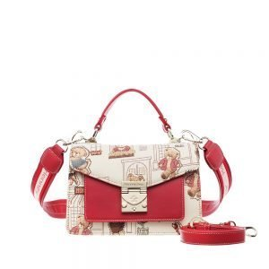 299-Petite-tophandle-crossbody-floralbear-front