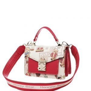 299-Petite-tophandle-crossbody-floralbear-side