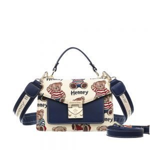 299-Petite-tophandle-crossbody-stripebear-front